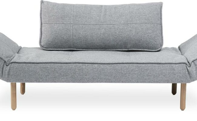 Innovation Living Zeal Daybed
