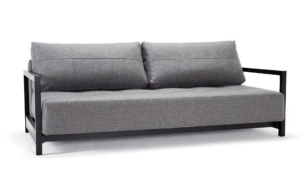Bifrost Deluxe EL Sofa Bed