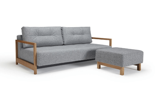 Bifrost Nordic sofabed