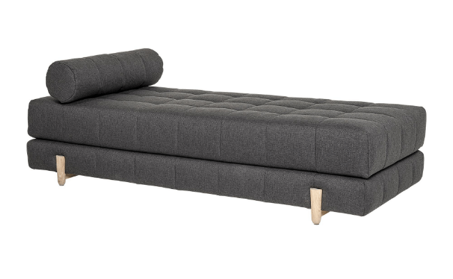 Bloomingville Daybed Sovesofa