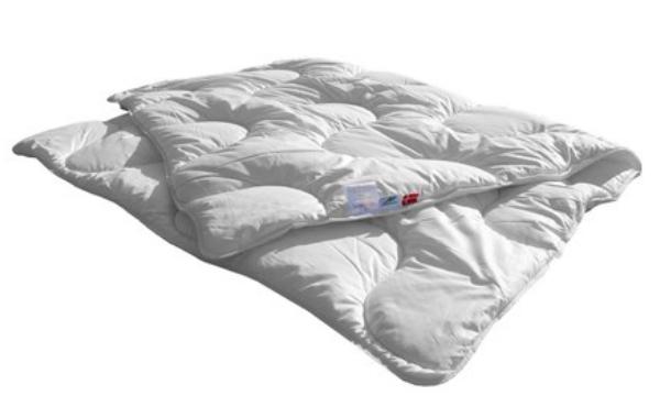 CLIMA 200x140 dyne med selvstyrende temperatur