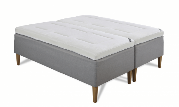 Highline Lux Boxmadras 160x200 cm