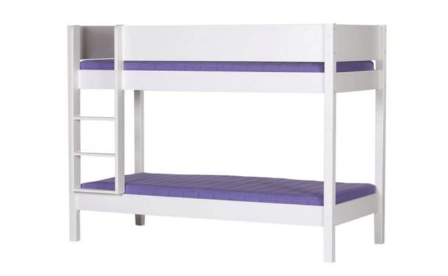 Manis-h kojeseng - dansk design
