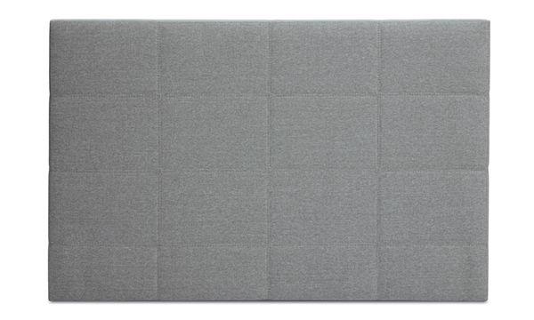 Mondrian Deluxe Headboard 210 HS49