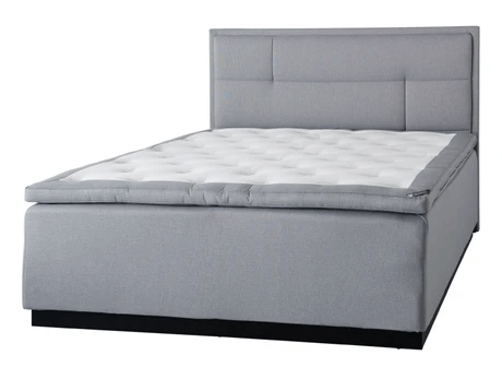 Norland Superior A seng