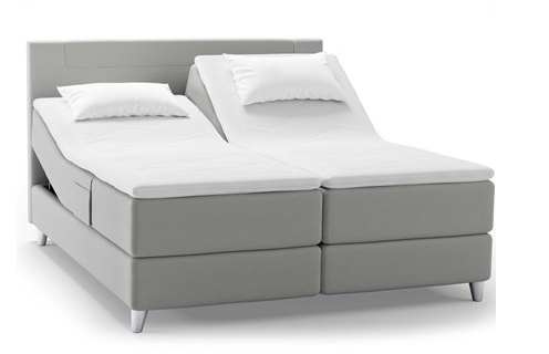 Svane Motion 5000 seng