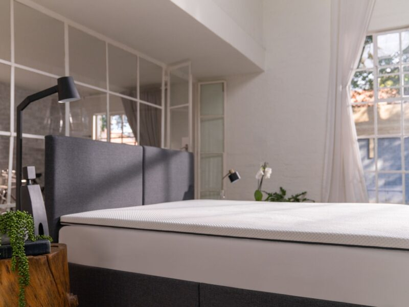 emma-boxbed-grey-foam-topper-dsc02188-medium