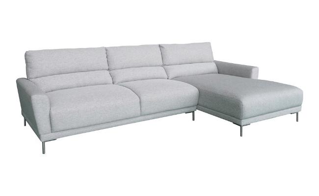 Ascoli Lounge Sofa
