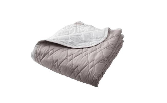 Bayamon sengetaeppe 245 x 260 cm