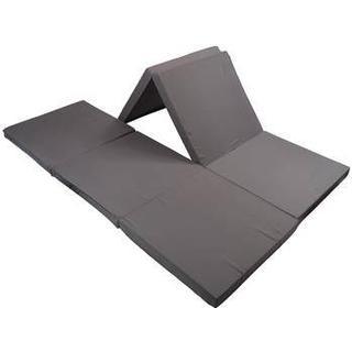 Borg-Design-Double-Folding