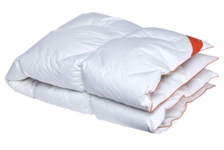 Feng Shui - Harmony - Komfortabel, allergivenlig og temperaturregulerende
