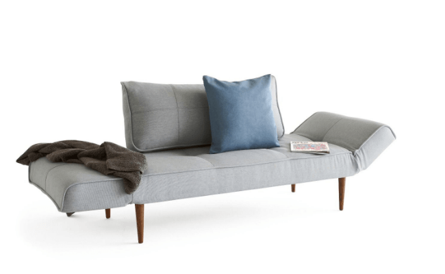 Zeal 70x200 daybed