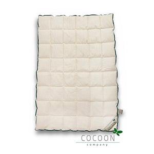 Cocoon Company økologisk Kapok