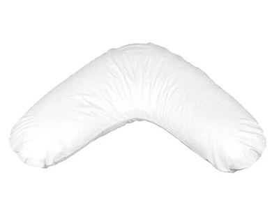 Superior Nursing Pillow